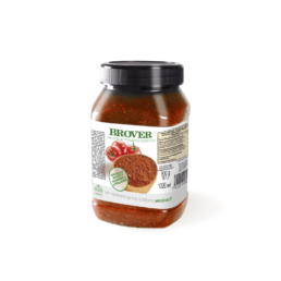 Gamme-delice-de-tomates2-snacking