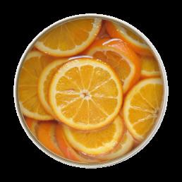 Conserve-oranges-au-sirop