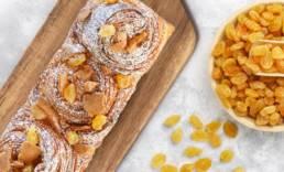 Banniere Produit - Boulangerie