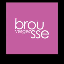 Logo Brousse Vergez