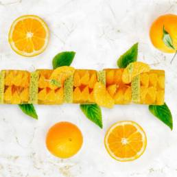 Aspic-Orange-et-Menthe-2-2048x1365